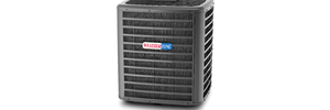 ТЕПЛЫЕ ПОЛЫ  PROFI THERM Eko Flex 1030 В