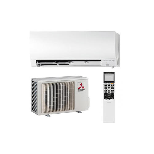 КОНДИЦИОНЕРЫ MITSUBISHI ELECTRIC MSZ-FH50VE / MUZ-FH50VE