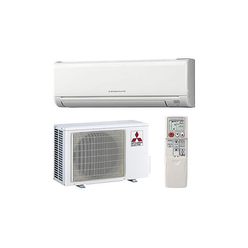 КОНДИЦИОНЕРЫ MITSUBISHI ELECTRIC MS-GF20VA / MU-GF20VA