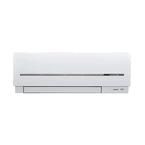 КОНДИЦИОНЕРЫ MITSUBISHI ELECTRIC MSZ-SF25VE / MUZ-SF25VE
